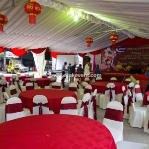 Festival-Chinese-New-Year