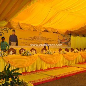 royal-event